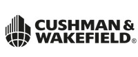 Crushfield Logo
